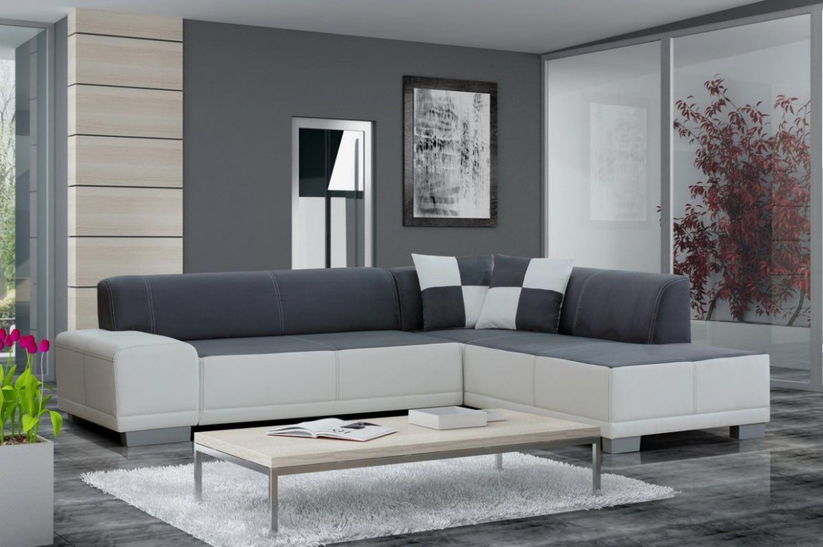 1532209078-9-sofa-designs-to-add-style-to-your-living-room-papertostone-sofa-designs-for-living-room